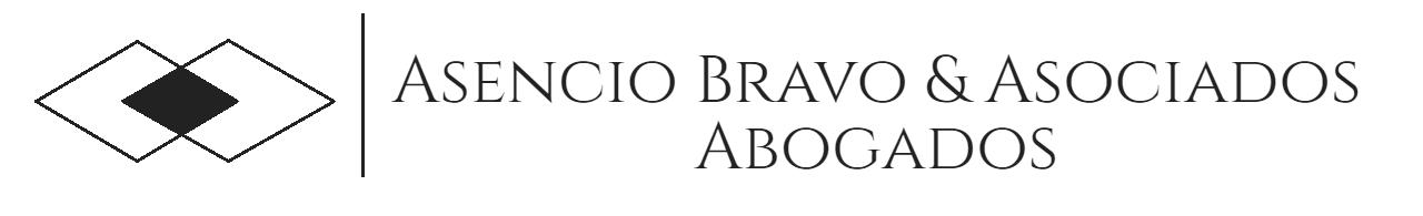 Asencio Bravo & Asociados. Abogados